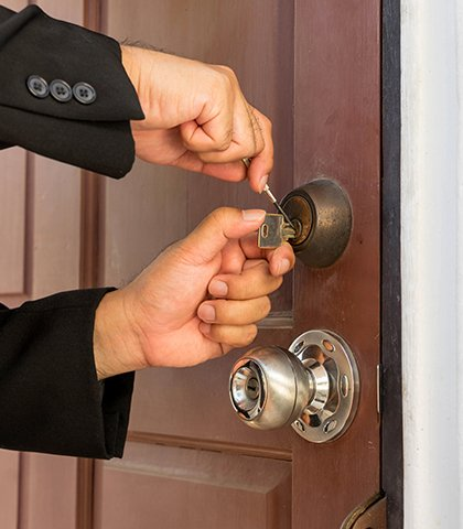 General Locksmith Store Middleton, MA 978-309-3290